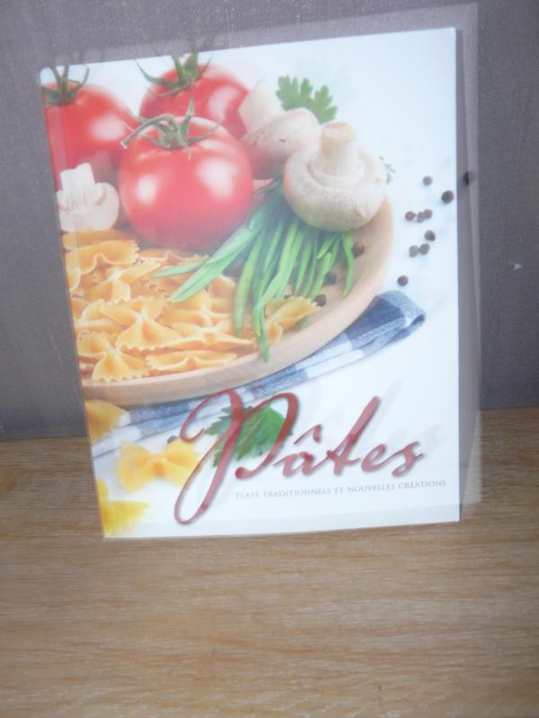 Mes cadeaux de papa no l cuisine simple - Mes cadeaux de noel ...