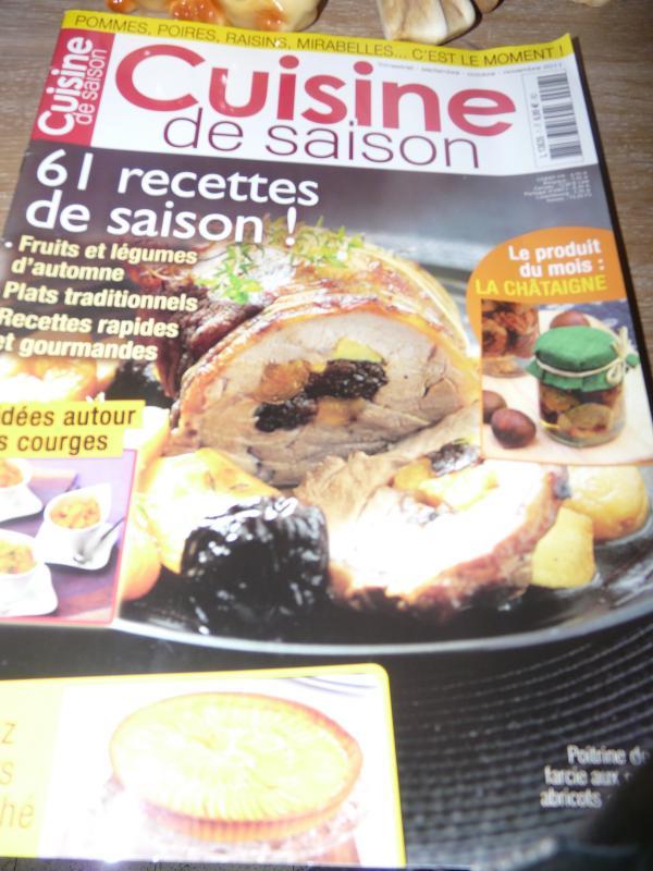 Pour faire des belles recettes cuisine simple for Article pour cuisine