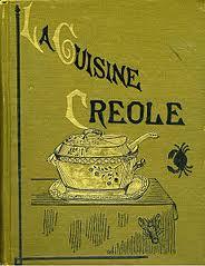 Cr ole cuisine antillaise cookandfabrice - Cuisine creole antillaise ...
