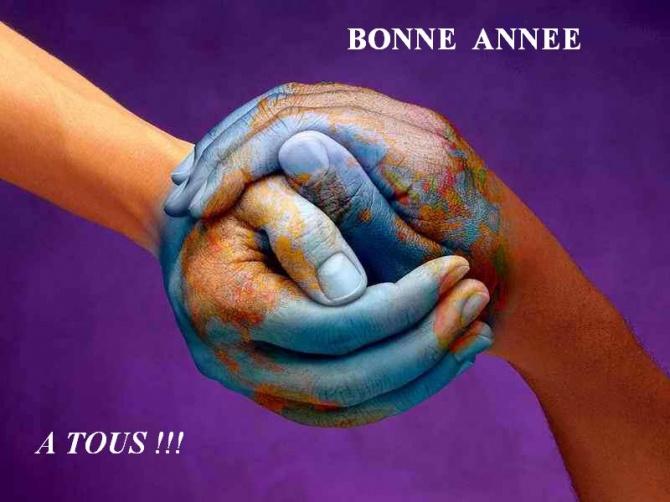 blog-1639-bonne-annee-a-tous--010113164412-4748526288