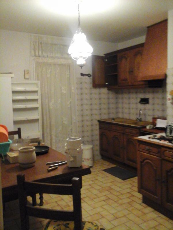 nouvel appartement coppamozzacity. Black Bedroom Furniture Sets. Home Design Ideas