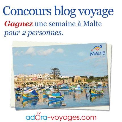 Grand concours blog marie claire cuisinette - Marie claire maison concours ...