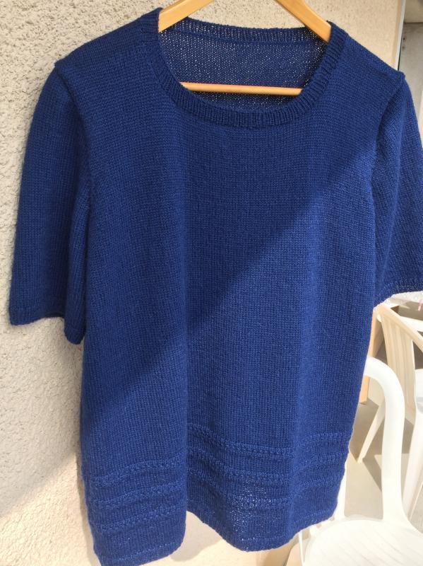 Feutrage cardee aiguilles à tricoter pour crochet tricot laine tissage trousse