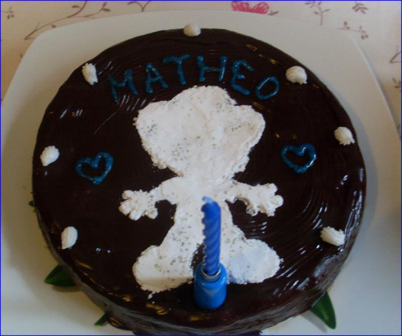 Gâteau Au Chocolat Glaçage Aux épices: Gâteau Aux Poires Et Son Glaçage Au Chocolat