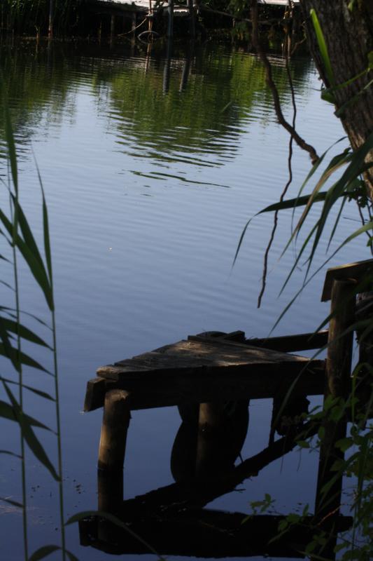 blog-3026-quand-on-se-promene-au-bord-de-l-eau-070313161134-3787391444