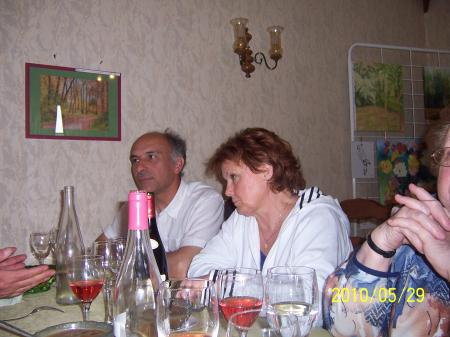 Restaurant Ouvert Dimanche Loir Et Cher