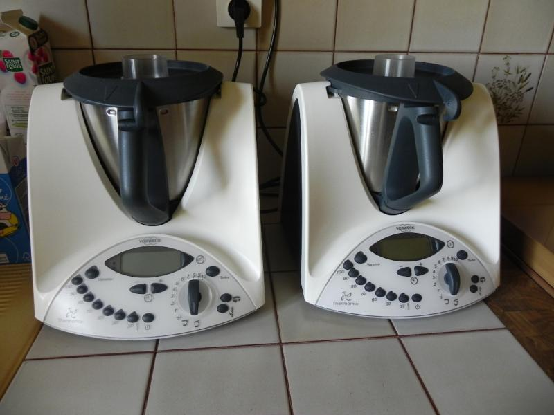 Thermomix Le Moins Cher