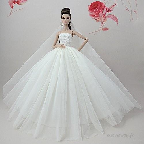 8635f639232 Le monde selon RAY ZAB - IZABELLE ROBIN - La vraie vie des poupées ...