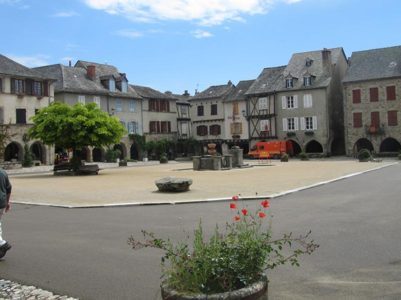 Aveyron - Les meilleures locations de vacances TripAdvisor