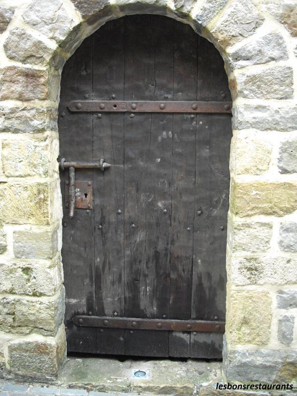Baie de somme 80 ouvre moi ta porte les bons restaurants - Ouvre moi ta porte pour l amour de dieu ...