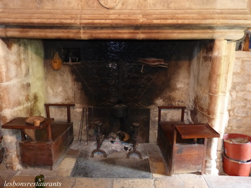 Monsieur meubles for Monsieur meuble roanne