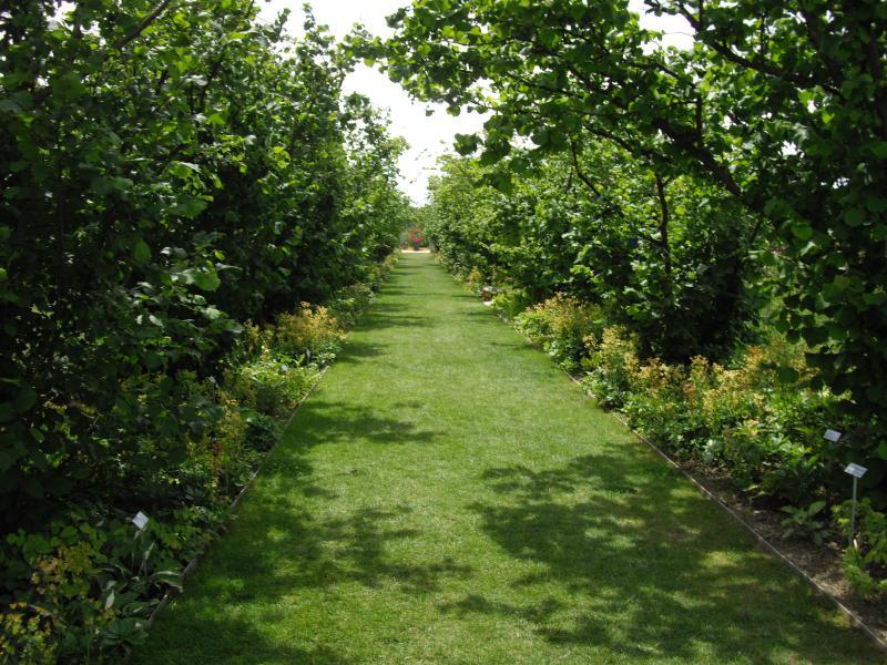 Laquenexy 57 les jardins fruitiers partie 2 les bons - Jardins fruitiers de laquenexy ...