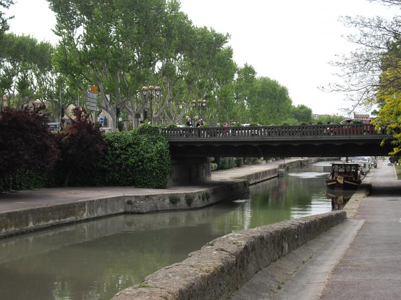 Bons Restaurants  Ef Bf Bd Narbonne