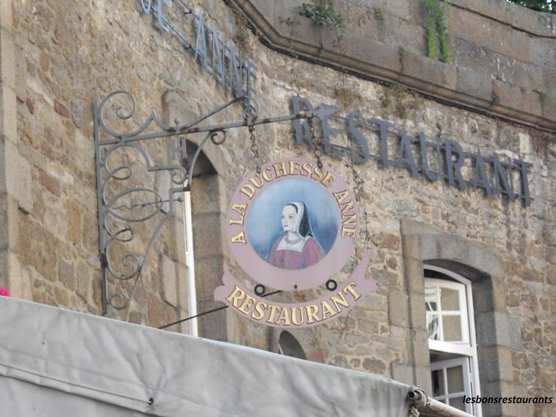 Restaurants Saint Malo Petit Fut Ef Bf Bd