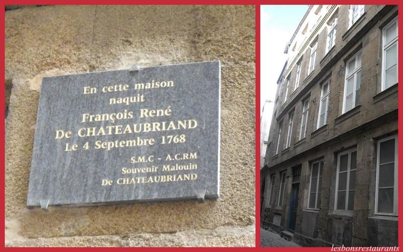 http://www.certiferme.com/blog/imgs/articles/blog-33757-saint-malo35-du-chateau-a-l-institution-100312075829-3646075533.jpg