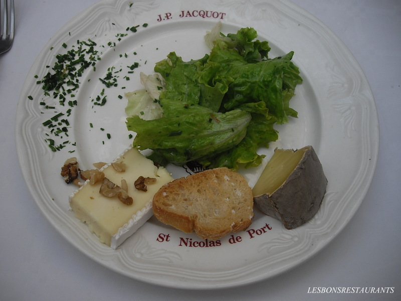 Saint nicolas de port 54 la licorne les bons restaurants - Clinique veterinaire saint nicolas de port ...