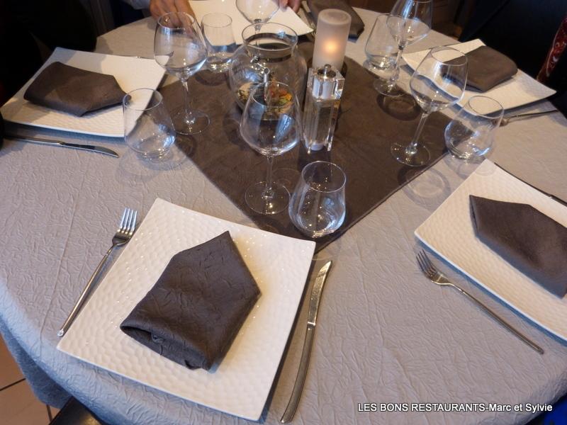 Restaurant Vieille Porte Sierck