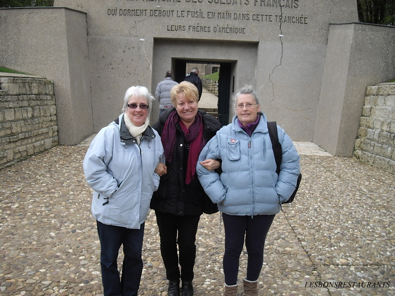 rencontre amitie gratuite belgique La Rochelle
