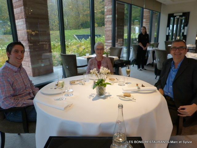 wingen sur moder 67 restaurant villa ren lalique les. Black Bedroom Furniture Sets. Home Design Ideas