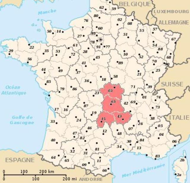 clermont-ferrand-region-auvergne