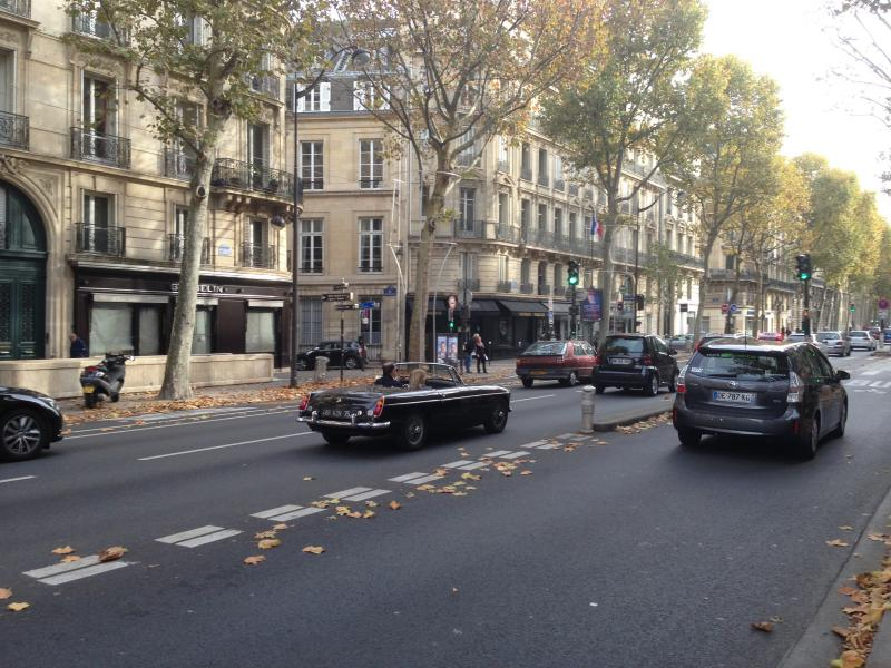 Boulevard saint germain la vie agreable - La quincaillerie boulevard saint germain ...