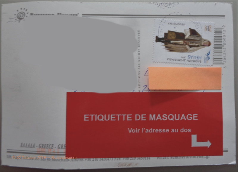 grainedesucre Françoise Françoise grainedesucre grainedesucre HAMIAU Françoise HAMIAU 8m0Nnw