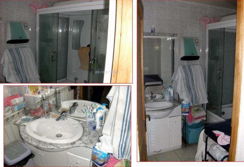Virginie medium aix les bains for Radio salle de bain legrand