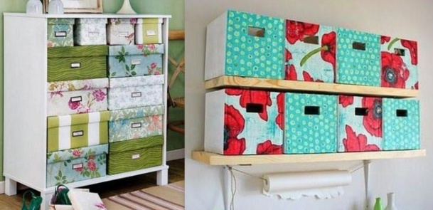 recyclage simple chez christine. Black Bedroom Furniture Sets. Home Design Ideas