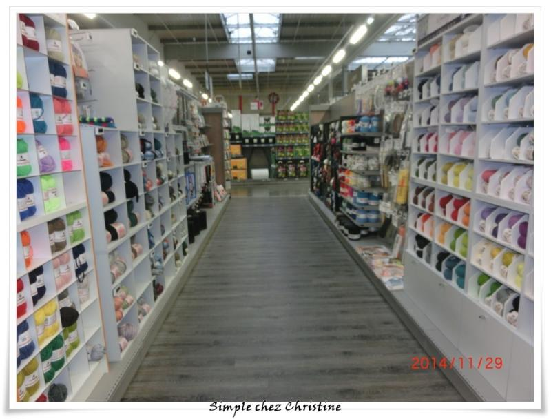 Waves metz magasin fabulous waves actisud reoit la nfhqe - Magasin bricolage metz ...