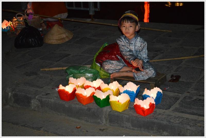 Vietnam jour 8 14 d cembre simple chez christine for Acheter une maison au vietnam