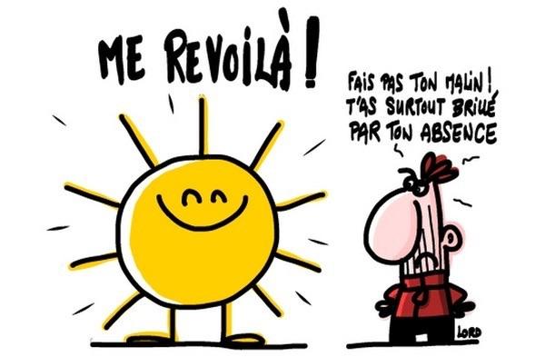"""Résultat de recherche d'images pour """"bon samedi humour"""""""