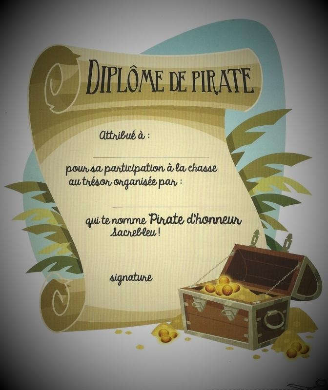 Articles on pirates