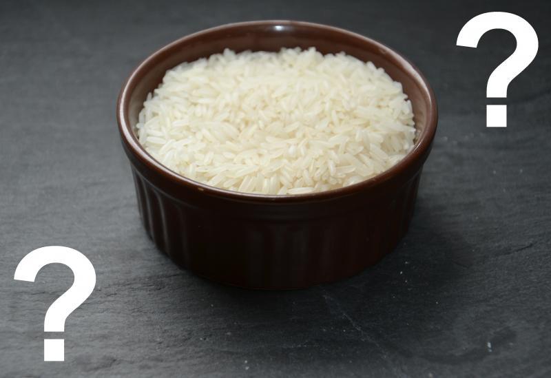 nouveau forum que faire avec un reste de riz cuit la petite fille de madeleine. Black Bedroom Furniture Sets. Home Design Ideas