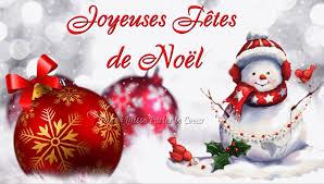Image De Joyeux Noel 2019.Joyeux Noel Et Bonne Annee 33gourmande