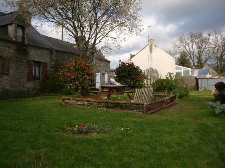 Continuer la d co de jardin pour pas un rond le blog for Blog deco jardin