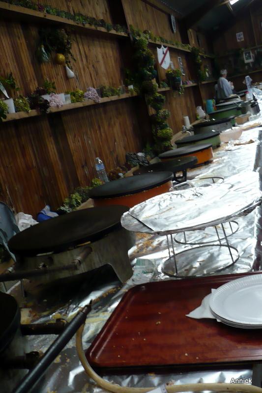 le blog de titanique titanique ma vie est un long fleuve tranquille. Black Bedroom Furniture Sets. Home Design Ideas
