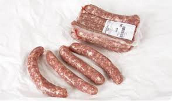 D congeler de la viande rapidement saveurs en libert for Decongeler rapidement un congelateur
