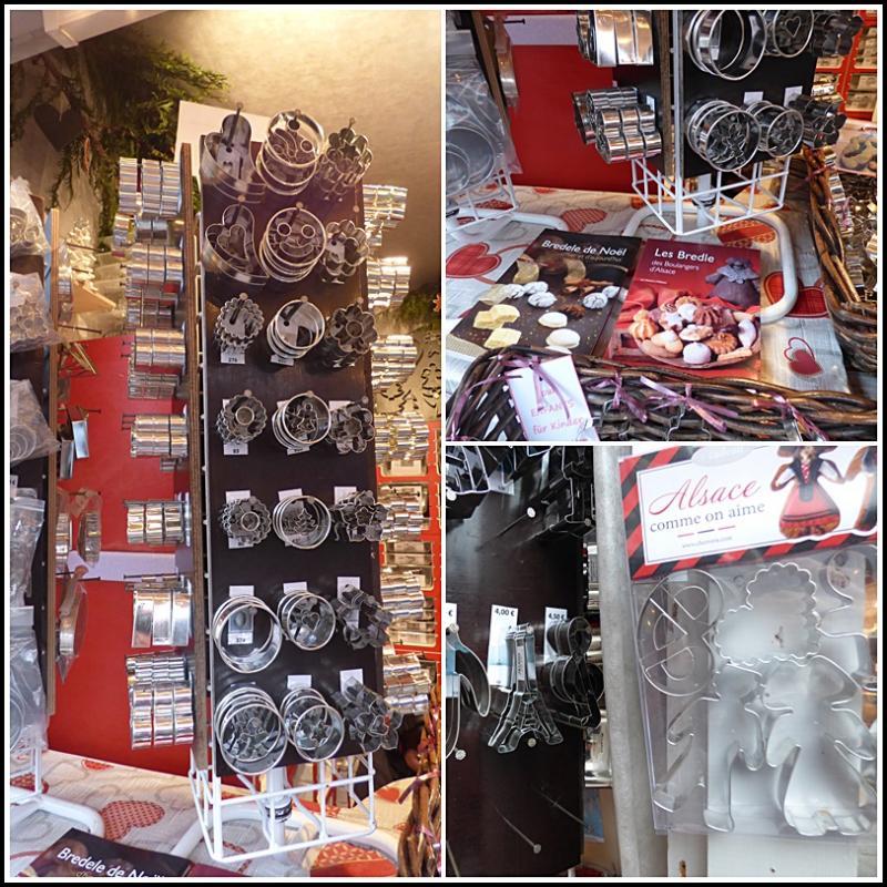 2079381c5ace La place Saint-Louis a accueilli son premier marché de Noël, il y a déjà 26  ans. Chalets de bois, idées cadeaux, illuminations, douceurs sucrées, ...