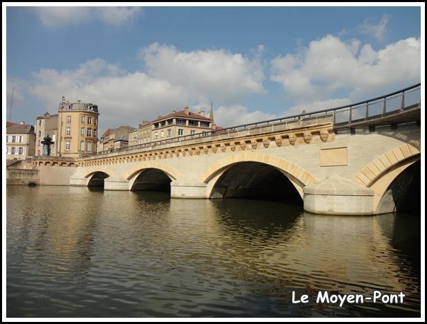 08160 pont bar port de plaisance: