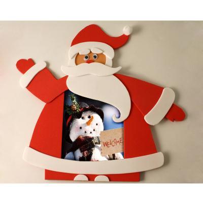 Pin bricolage enfant pere noel etiquettes a imprimer gratuites pour cadeau on pinterest - Bricolage enfant noel ...