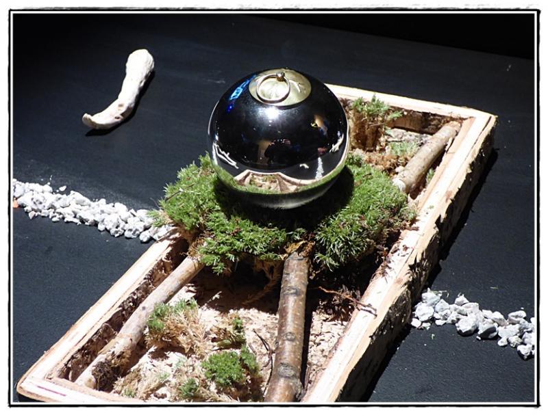 l 39 aventure des boules de no l de meisenthal 21 d cembre 2015 la guillaumette. Black Bedroom Furniture Sets. Home Design Ideas