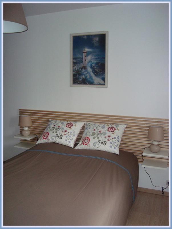 La chambre d 39 amis 4 ao t 2011 la guillaumette - Monsieur bricolage royan ...
