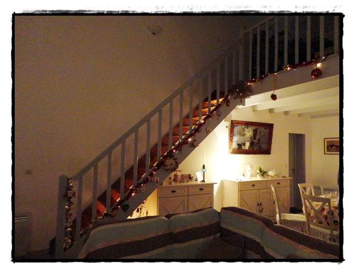 Stunning Decoration Mezzanine Pictures - Matkin.info - matkin.info