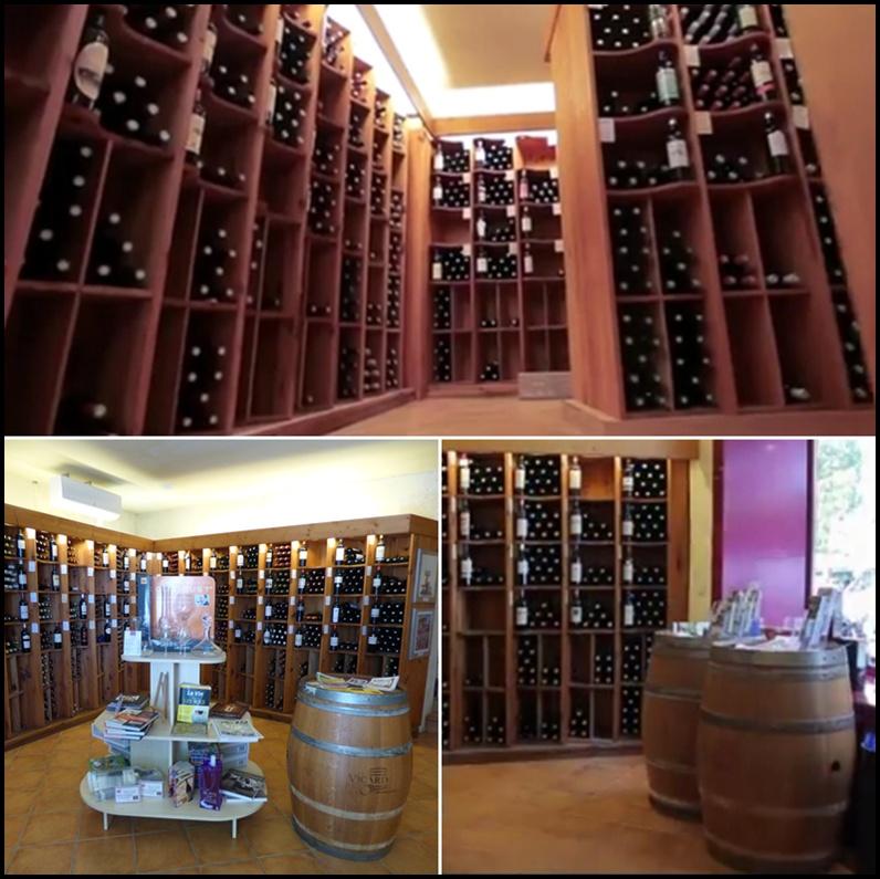 la maison du vin 224 blaye 1er septembre 2014 la guillaumette