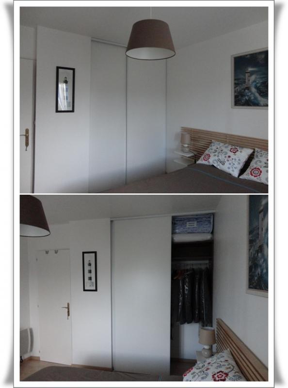 le placard dans la chambre d 39 amis 3 novembre 2011 la guillaumette. Black Bedroom Furniture Sets. Home Design Ideas