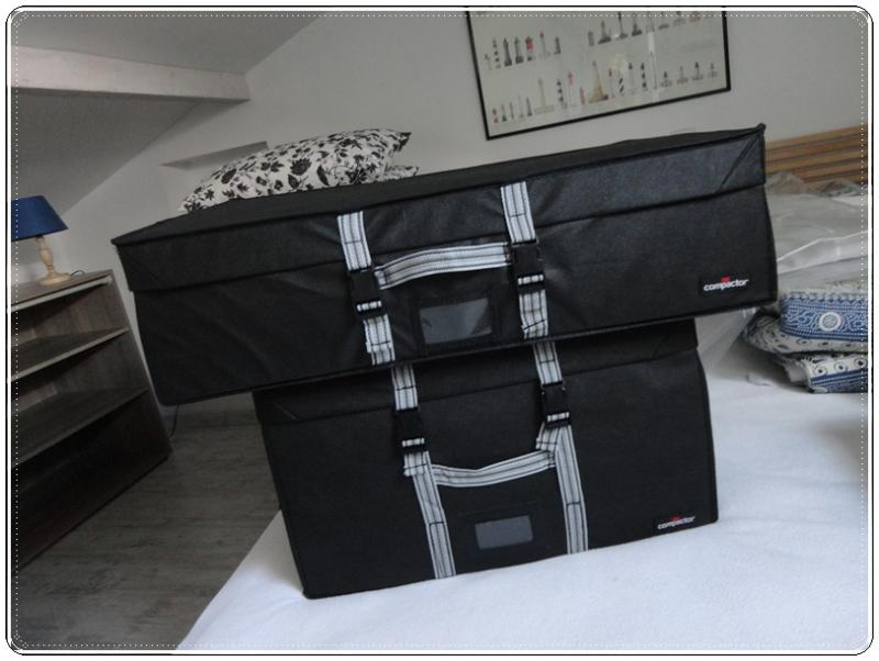 les housses compactor 9 juillet 2014 la guillaumette. Black Bedroom Furniture Sets. Home Design Ideas