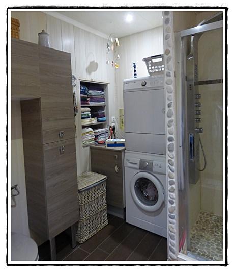Nettoyages machine laver et lave vaisselle 20 f vrier 2016 la guillaumette - Machine a laver la vaisselle encastrable ...