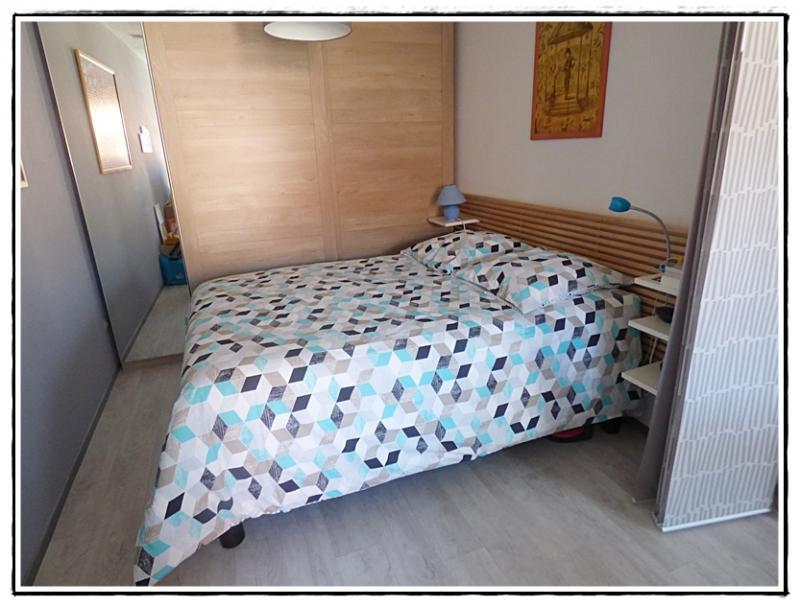 la guillaumette fran oise guillaume charron le plaisir de d couvrir et d 39 changer. Black Bedroom Furniture Sets. Home Design Ideas