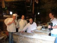 cercle culinaire de vannes - greta bretagne sud - agence de vannes