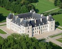 Cercle culinaire de dijon greta dijon 21 antenne lyc e - Cours de cuisine dijon atelier des chefs ...